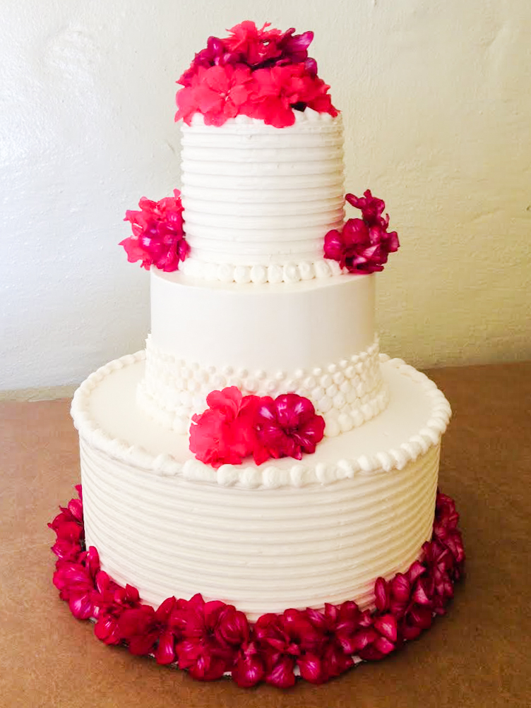 Cakes-Wedding-Special-Event-Designer-Gourmet-Cakes-Marie-Shannon-Confections-2.jpg