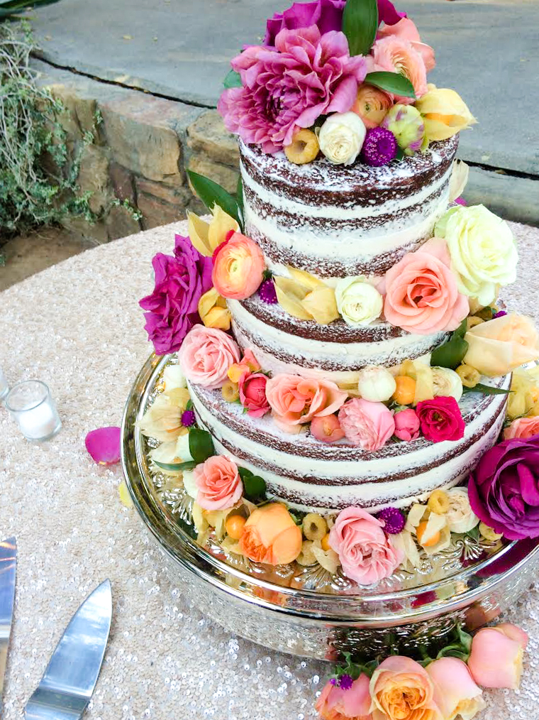 Cakes-Wedding-Special-Event-Designer-Gourmet-Cakes-Marie-Shannon-Confections-5.jpg