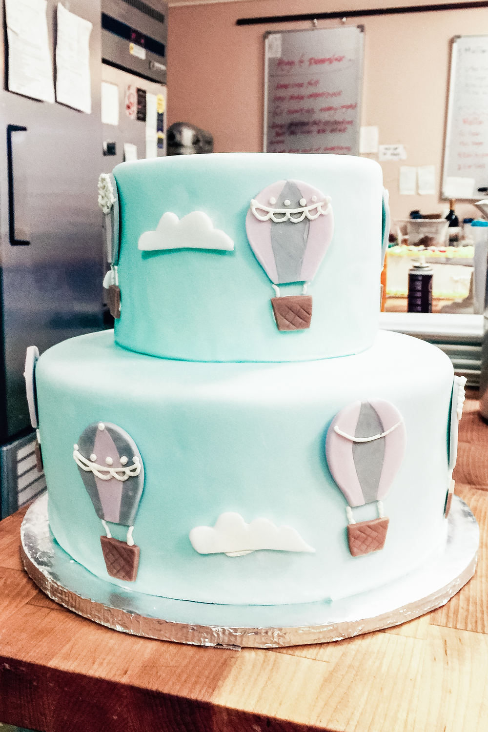 Specialy Cakes Marie Shannon Confections Ventura CA-1.jpg