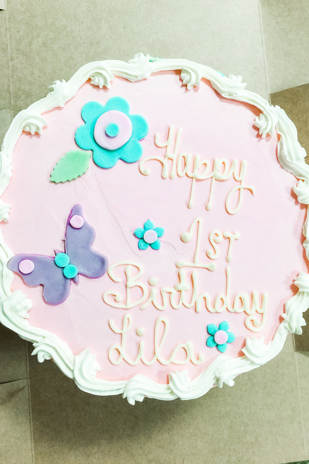 Specialy Cakes Marie Shannon Confections Ventura CA-2.jpg