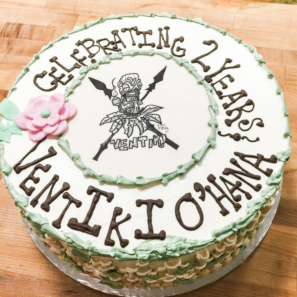 Specialy Cakes Marie Shannon Confections Ventura CA-3.jpg