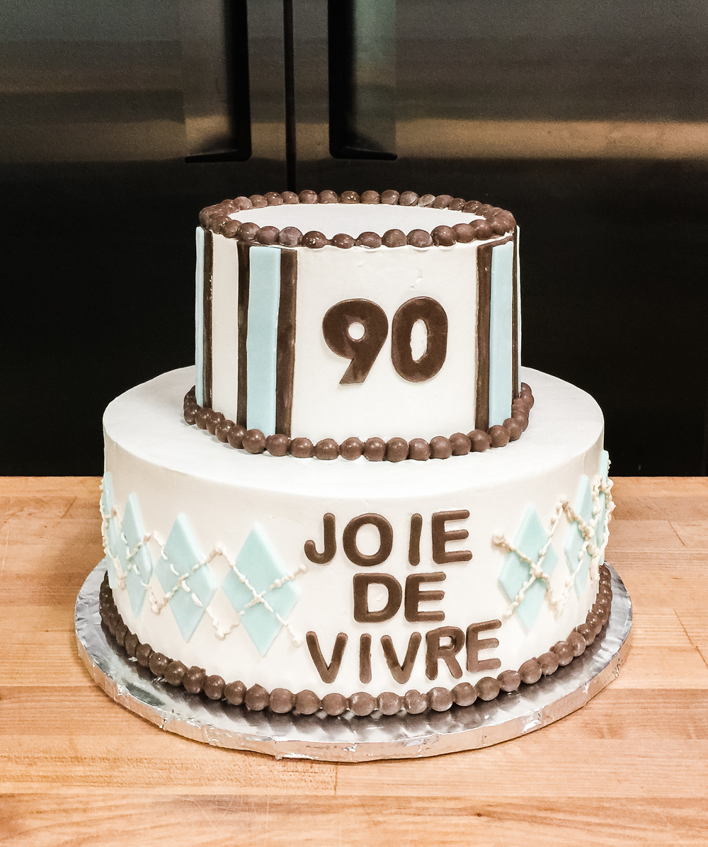 Specialy Cakes Marie Shannon Confections Ventura CA-4.jpg