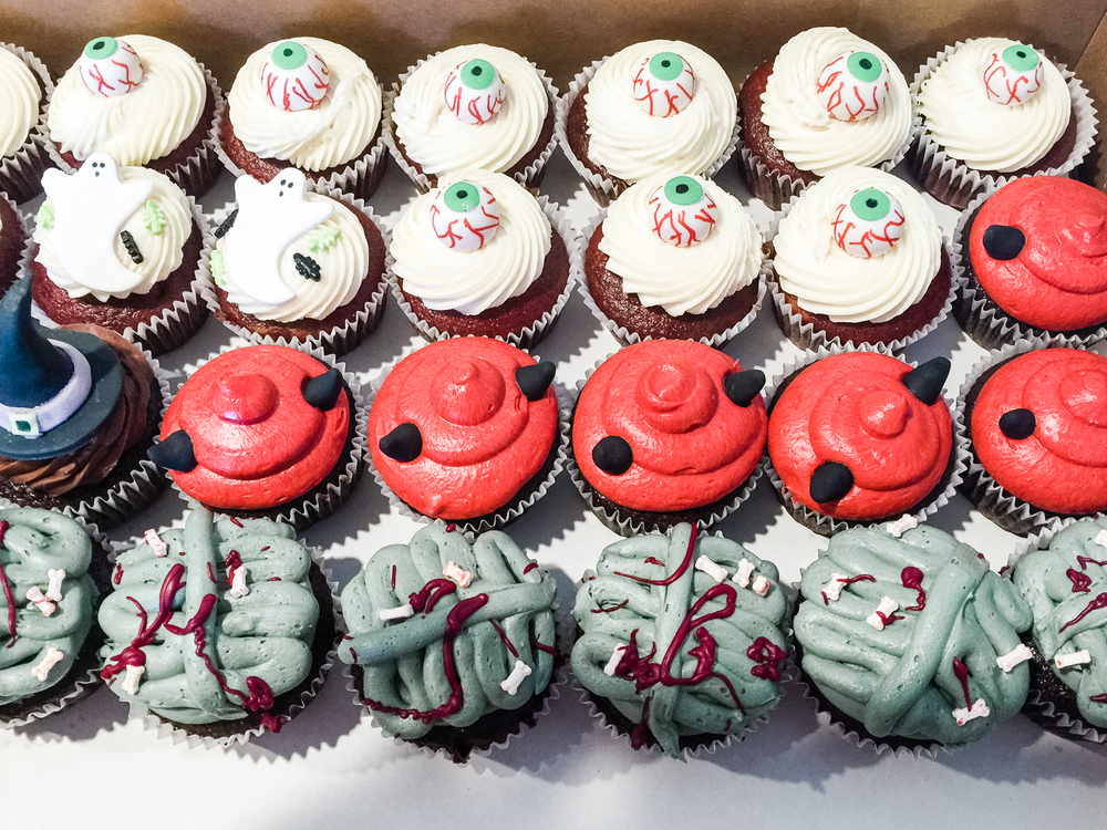 Specialy Cakes Marie Shannon Confections Ventura CA-7.jpg