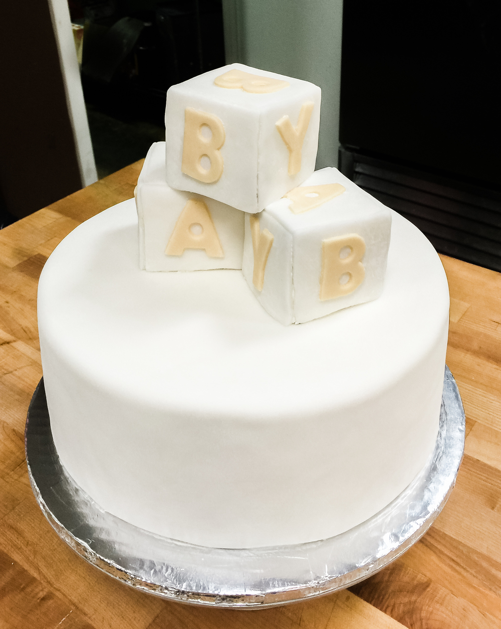 Specialy Cakes Marie Shannon Confections Ventura CA-9.jpg