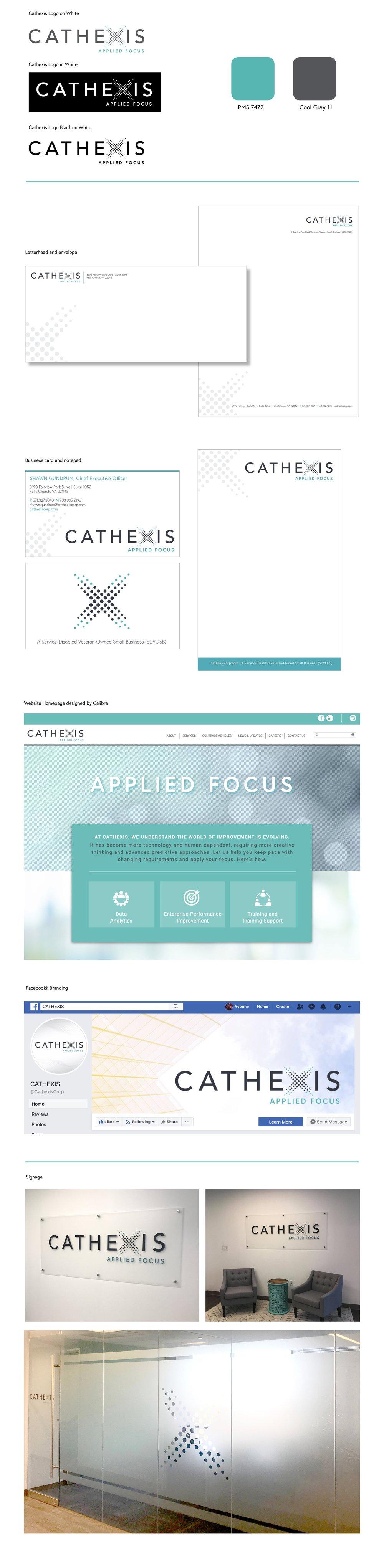 Cathexis+Case+Study+_V2.jpg