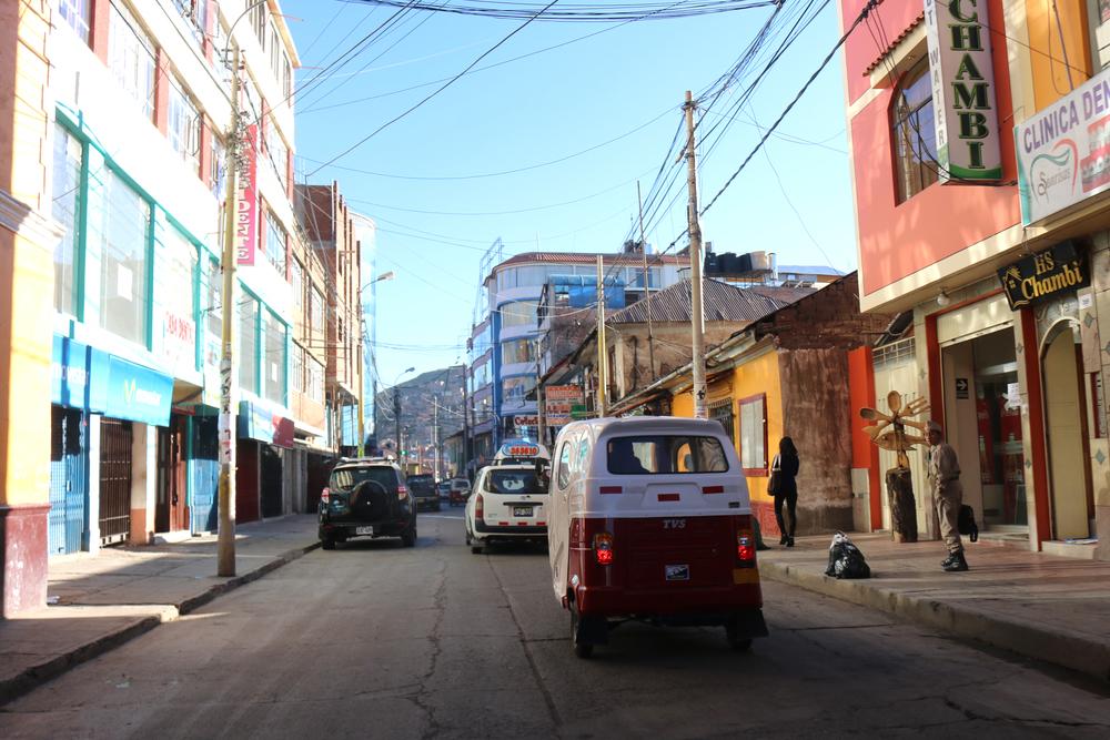Peru_07.JPG