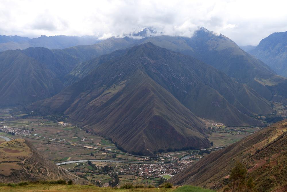 Peru_20.JPG