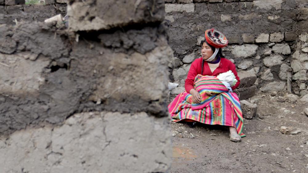 Peru_23.JPG