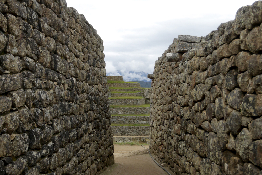 Peru_41.JPG