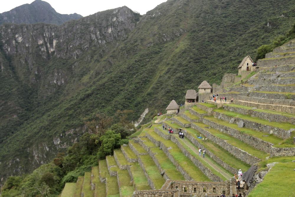 Peru_42.JPG