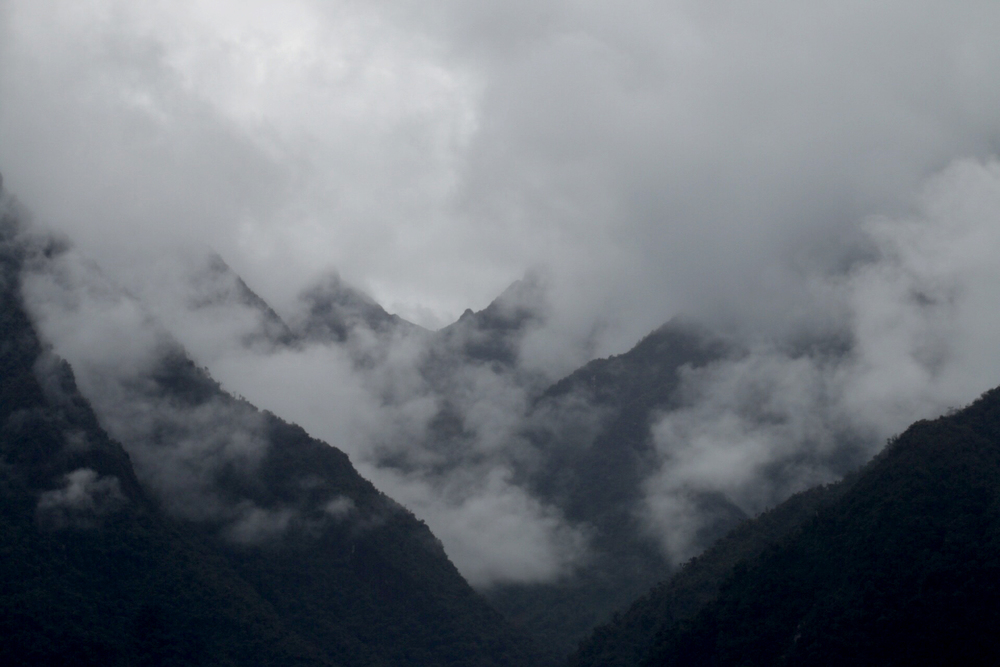 Peru_43.JPG
