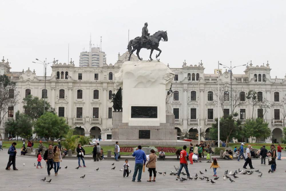 Peru_52.JPG
