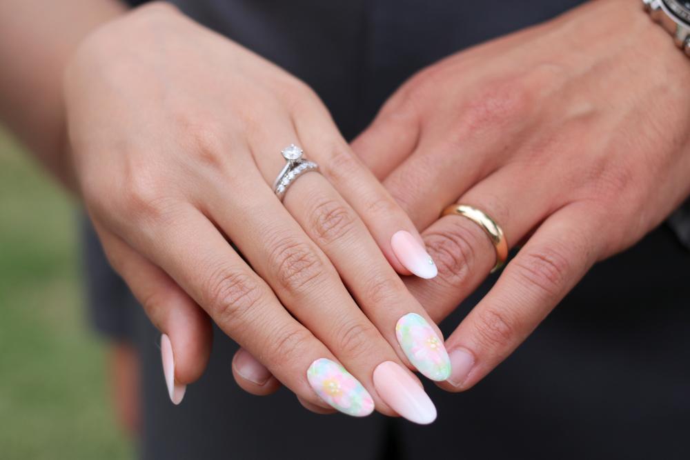 Wedding2_03.jpg