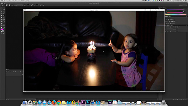 video-4.jpg