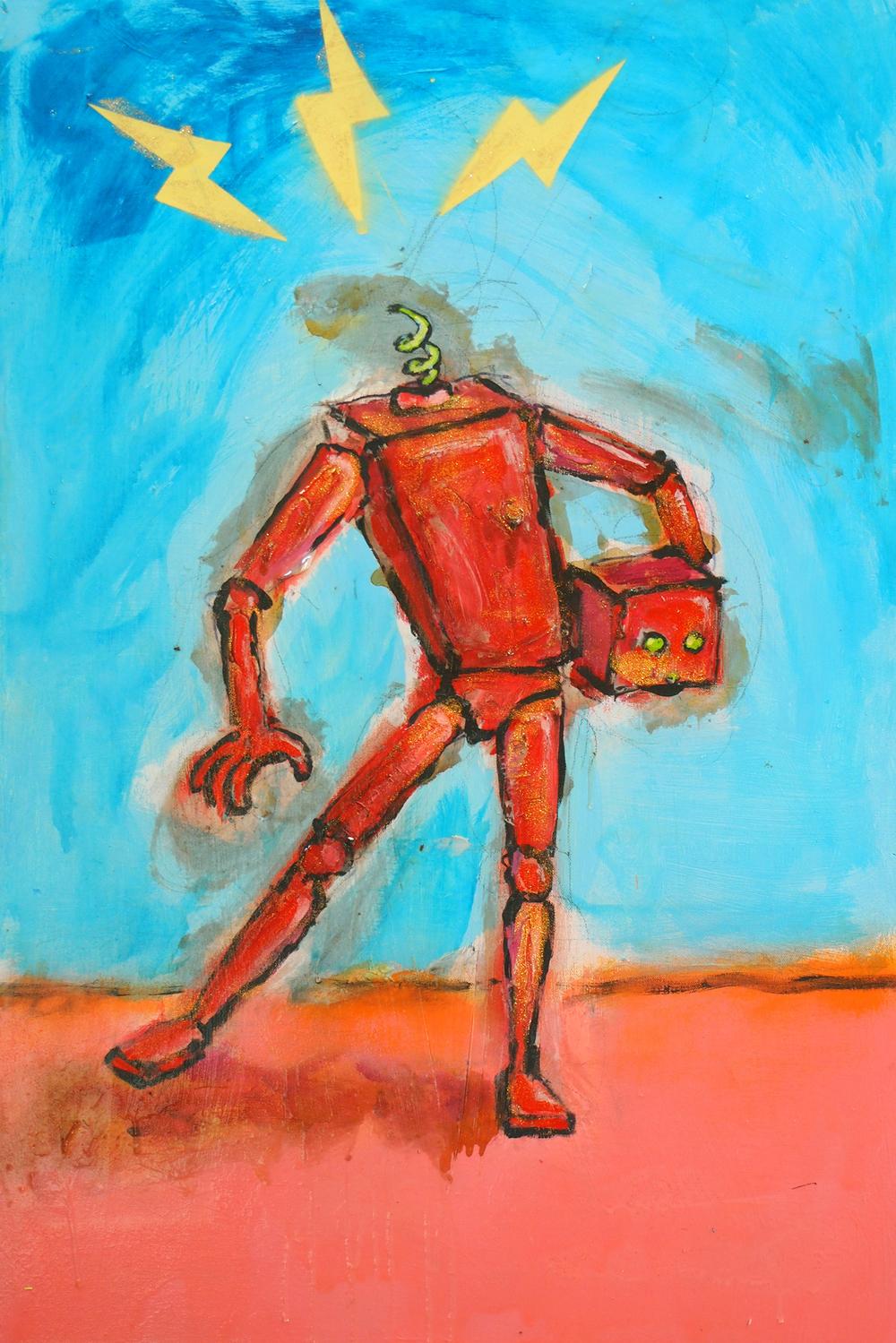 brokenredrobot.jpg