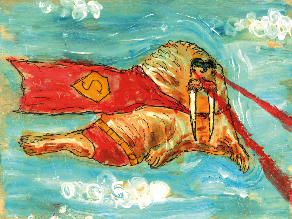 walrus-steel.jpg