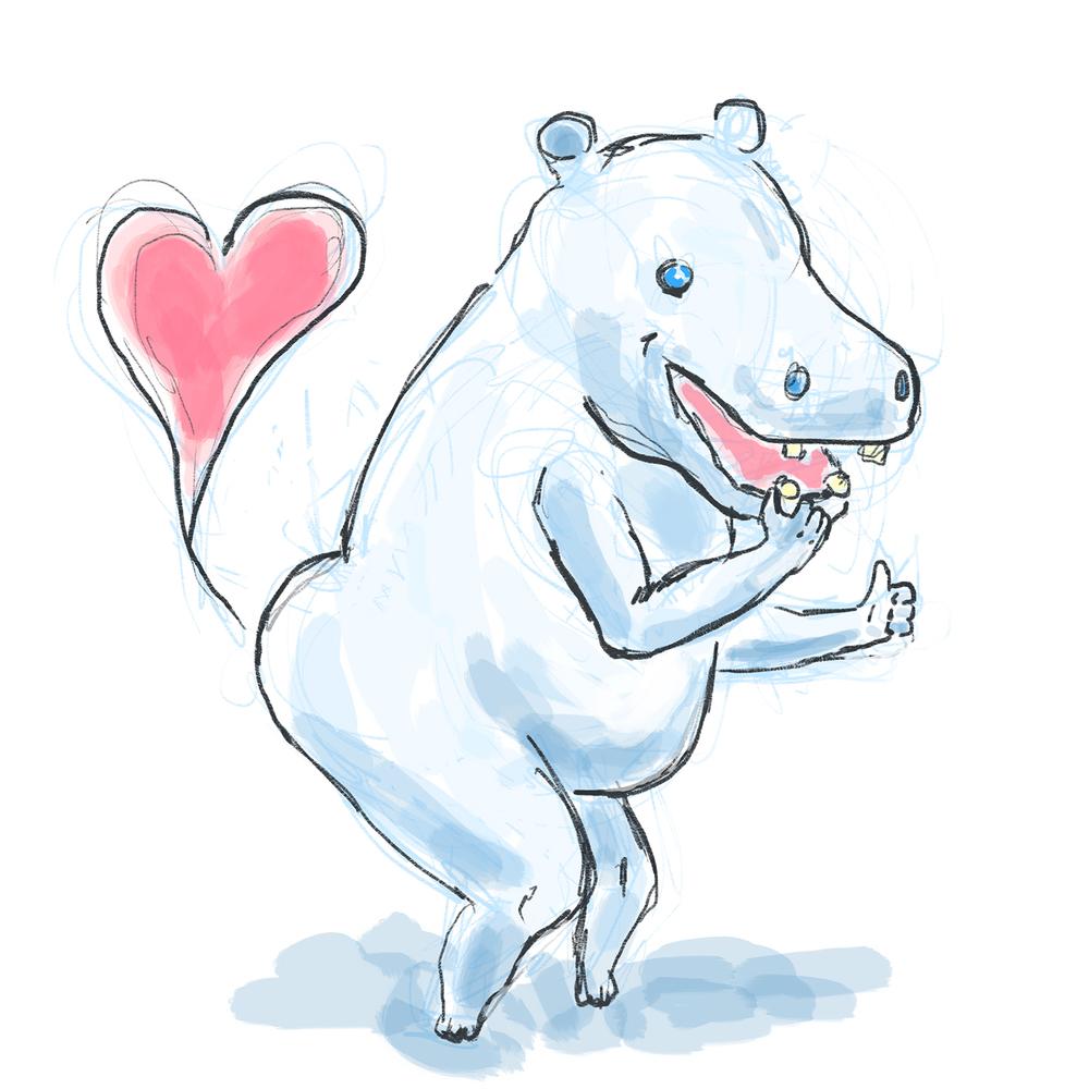 Heart Fartin Hippo.jpg