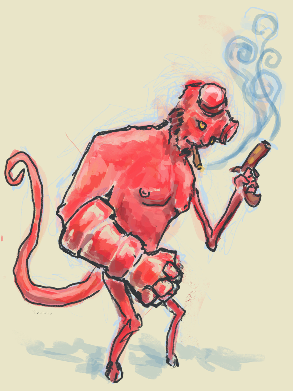 hellboy_procreate.jpg