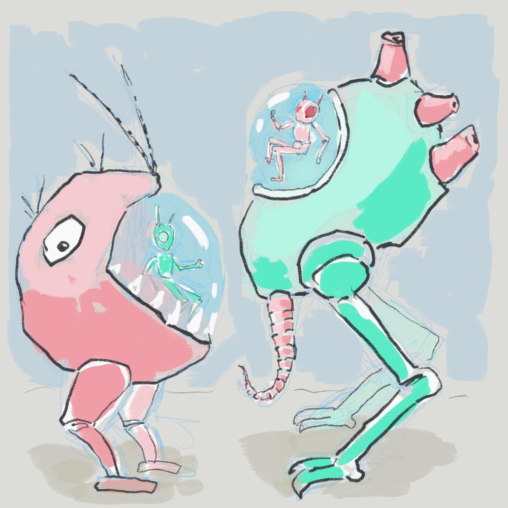 bugbots-dump.jpg