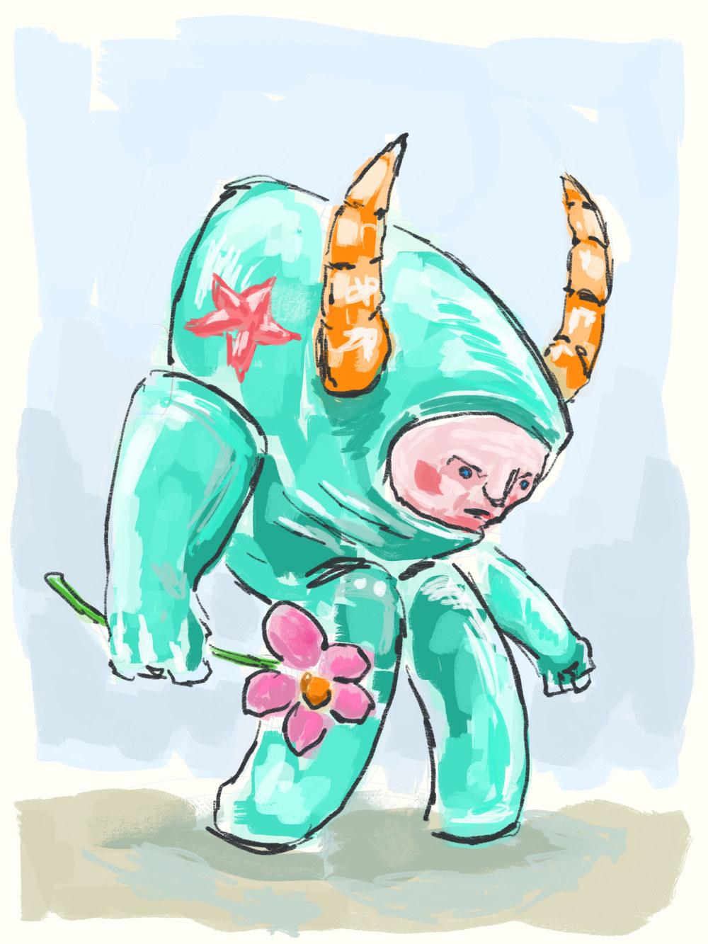 flowerguy-dump.jpg