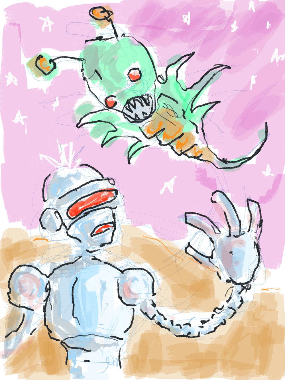 robot-bug.jpg