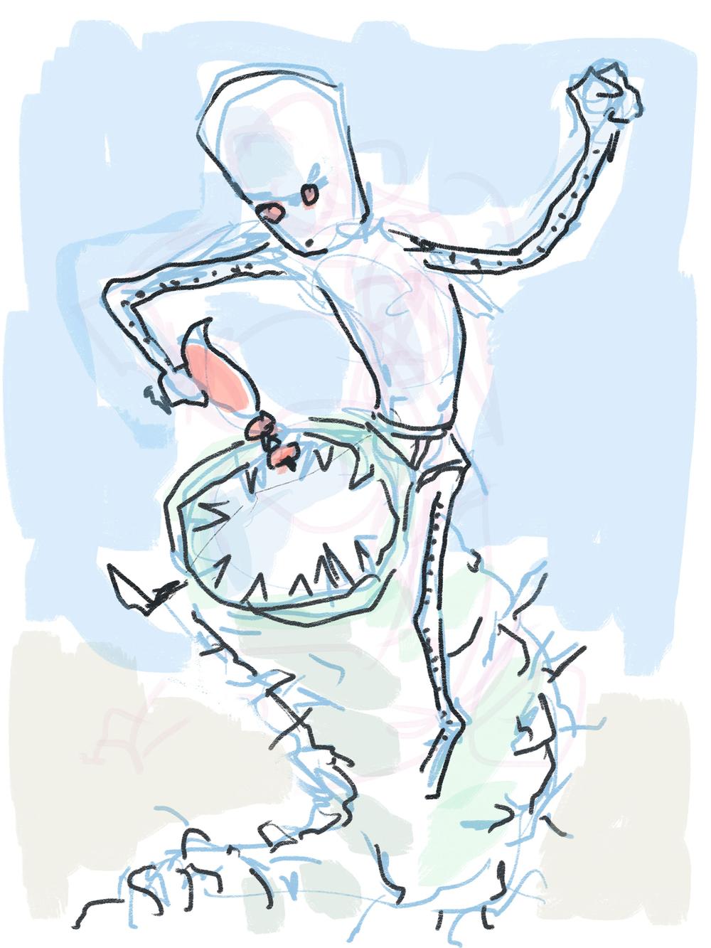 robot-worm.jpg