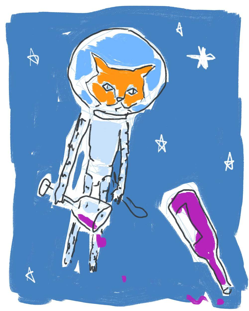 cat_space-ss.jpg