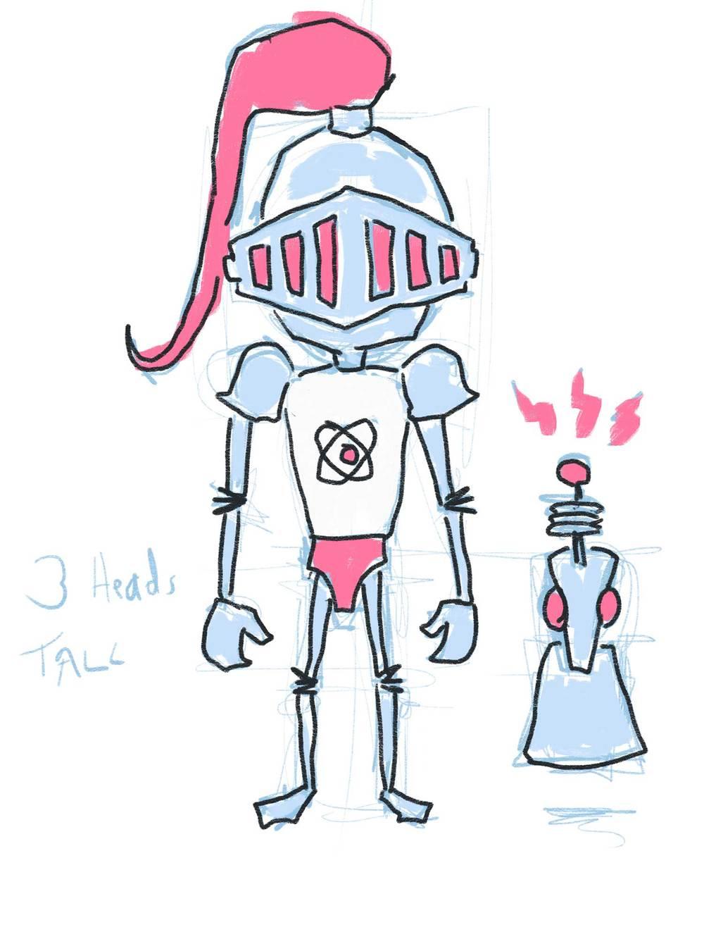 knight-knight_ss.jpg