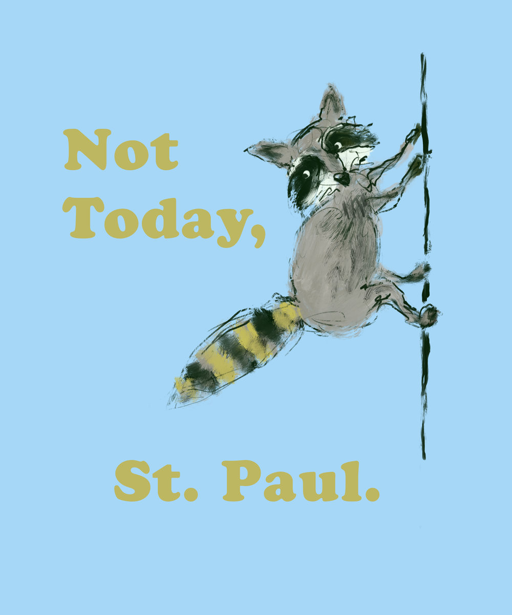 St Paul Raccoon.jpg