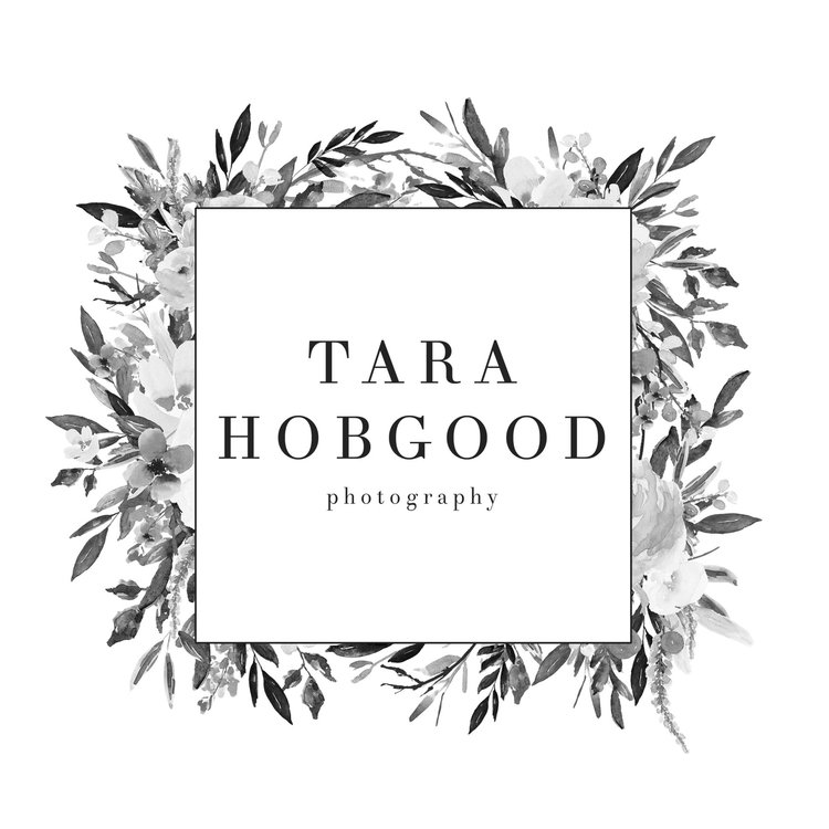 Tara Hobgood Photography