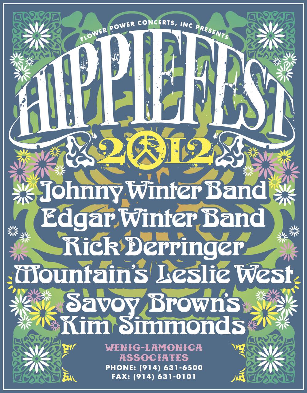 Hippiefest 2_21_12.jpg