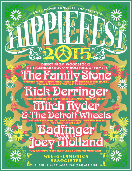 Hippiefest.jpeg