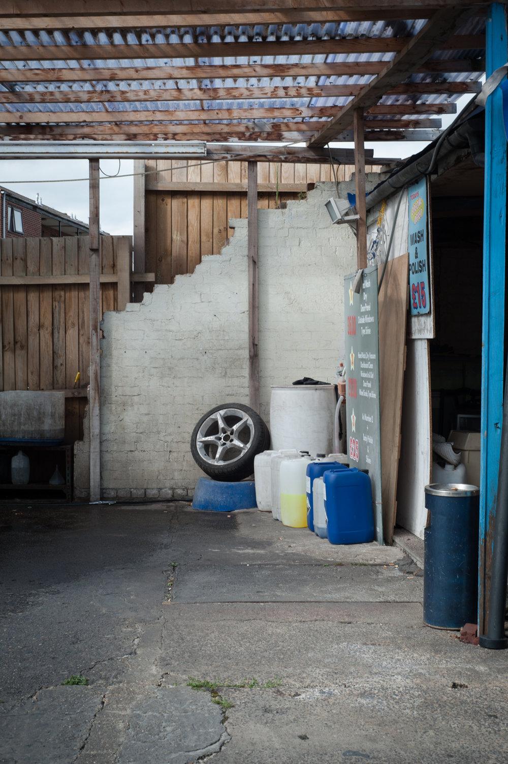 car wash-6.jpg