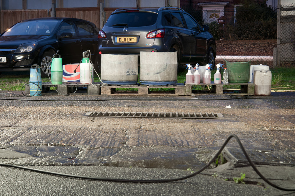 car wash-9.jpg