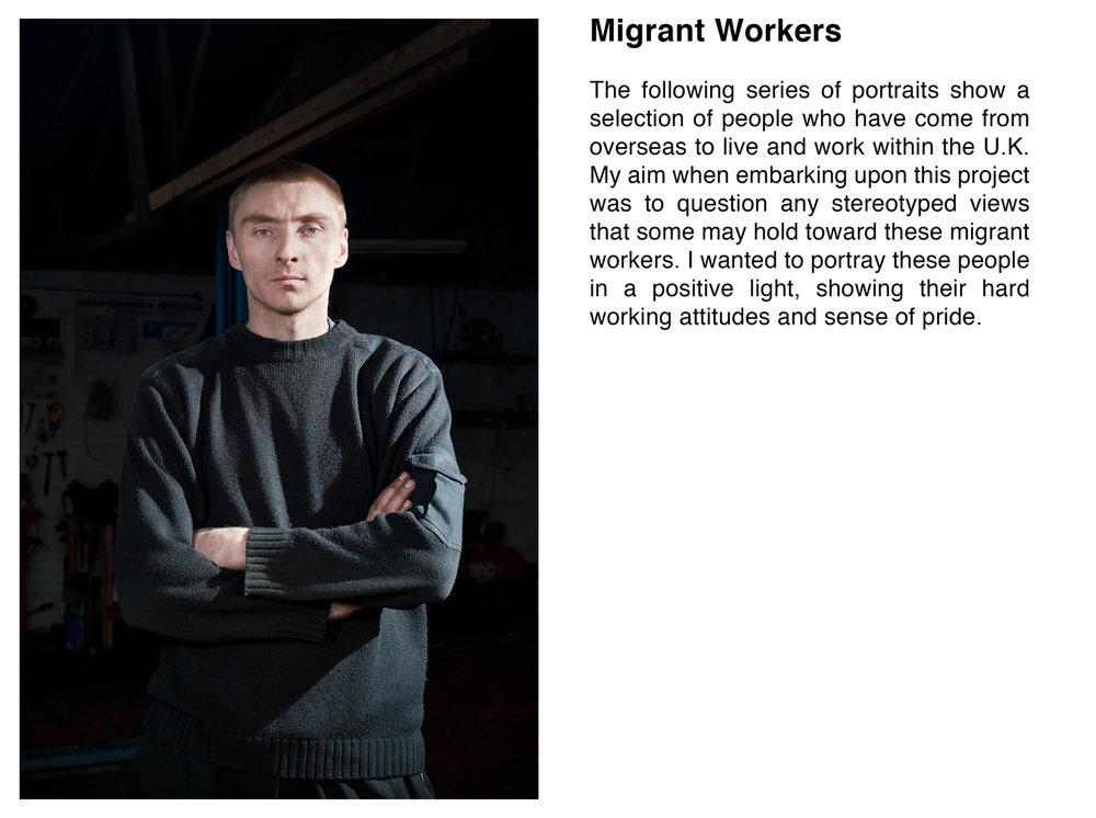 MIGRANT WORKERS-1.jpg