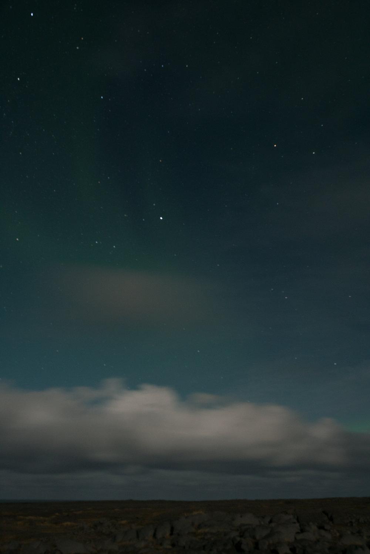 Iceland fav-3.jpg