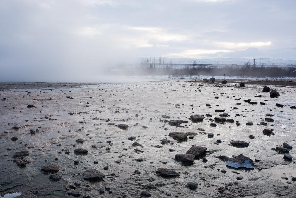 Iceland fav-5.jpg