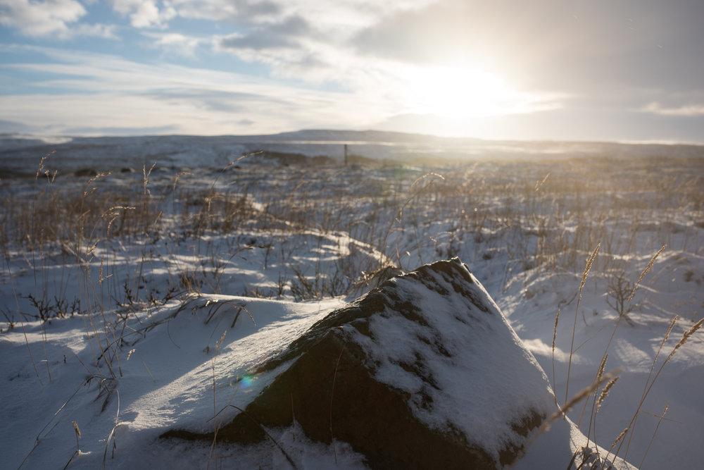 Iceland fav-6.jpg