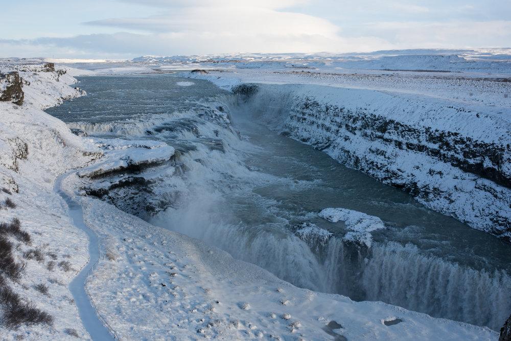 Iceland fav-8.jpg