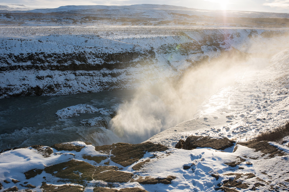 Iceland fav-9.jpg