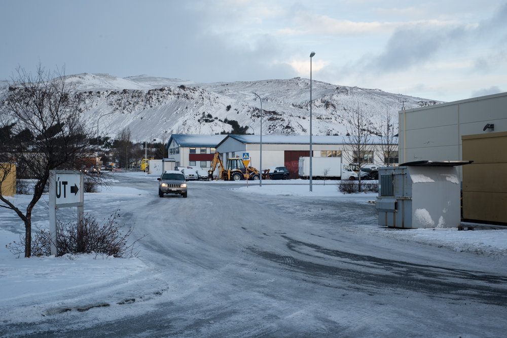 Iceland fav-12.jpg