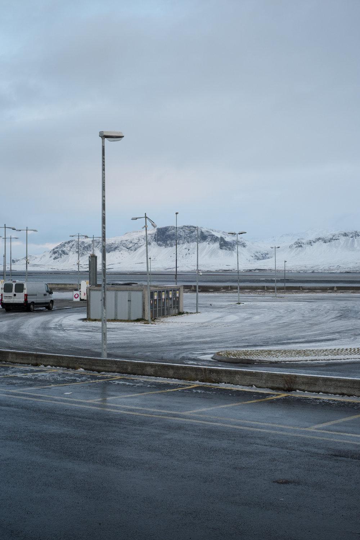 Iceland fav-17.jpg