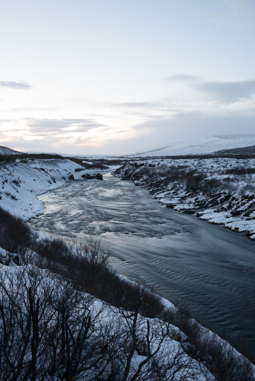 Iceland fav-19.jpg