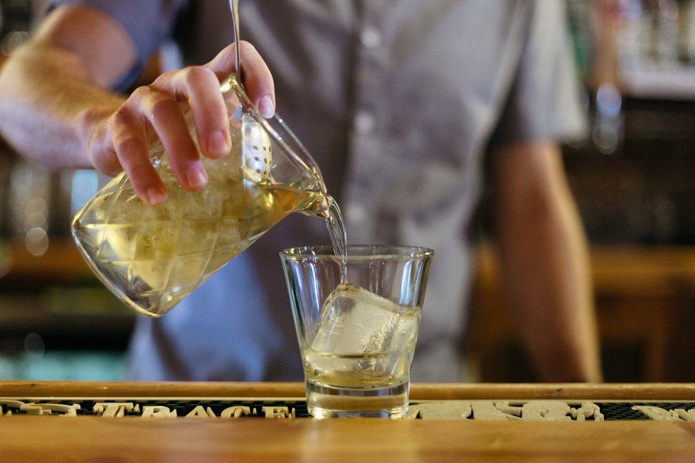Bourbon Renewal pour closeup.JPG