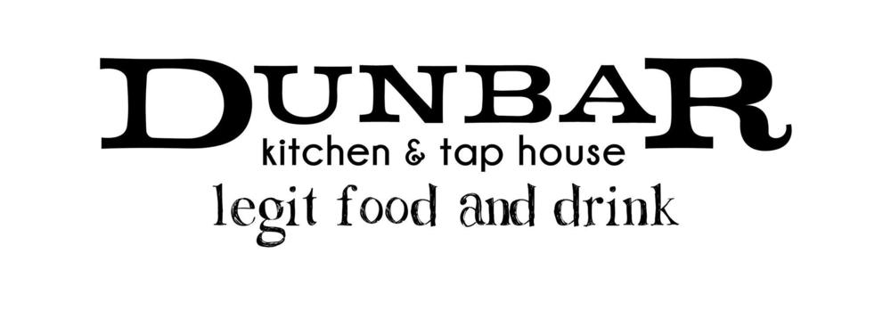 Dunbar KT.png