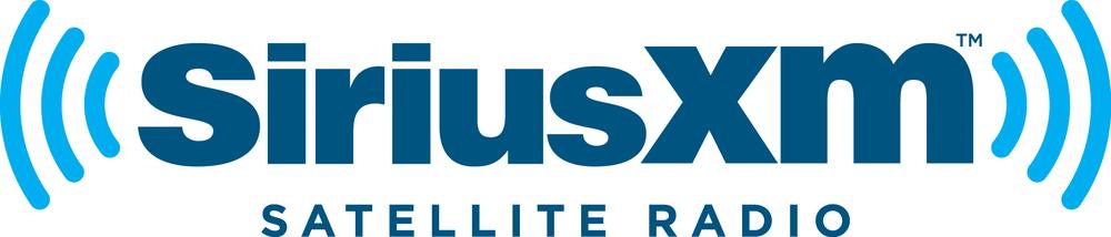 Sirius-XM-new-logo.jpg