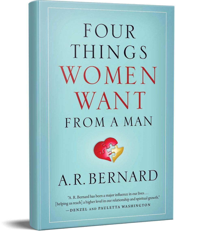 AR_Bernard_Book_Mockup.jpg