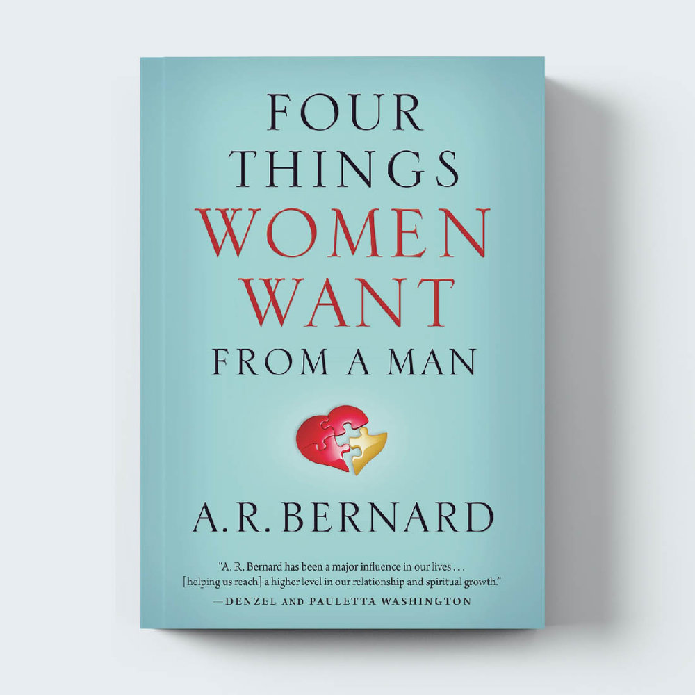 AR_Bernard_Reading_List_Four_Things_Women_Want_From_a_Man.jpg