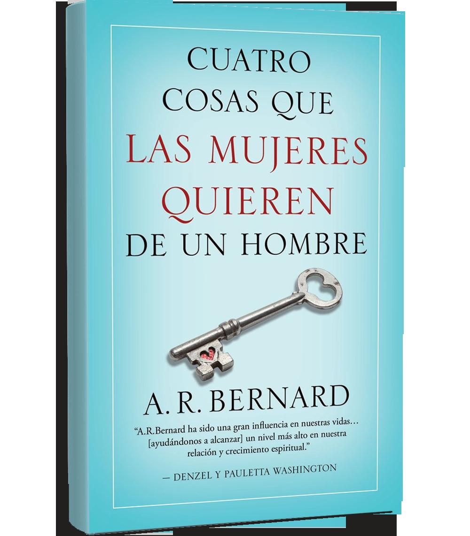 AR_Bernard_Book_Mockup.png