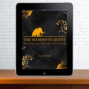 the-mammoth-quest.jpg